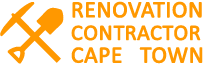 Renovation Contractor Cape Town